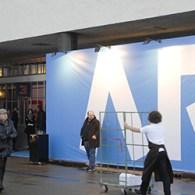Vandaag opende ArtRotterdam, de belangrijkste hedendaagse kunstbeurs in Nederland. Parrallel hiervan is er een heel uitgebreid programma in heel Rotterdam waarvan ik de komende dagen meer hoop te kunnen laten […]