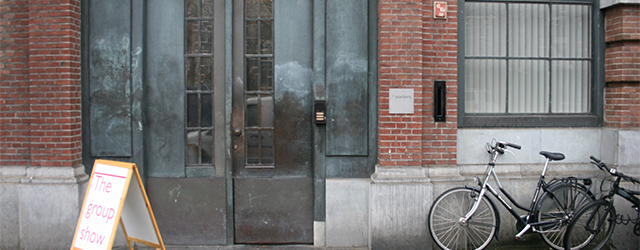 Omdat de Ateliers zou fuseren met de Rijksakademie werd het jaarrooster gelijk geschakeld op die van het jaar. Dat betekende bij De Ateliers dat een aantal ruimtes ineens een paar […]