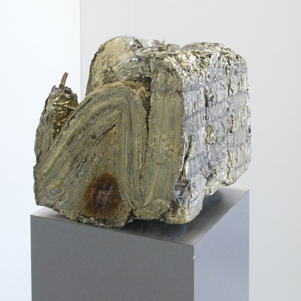 Balice Herthling - Eloise Hawser