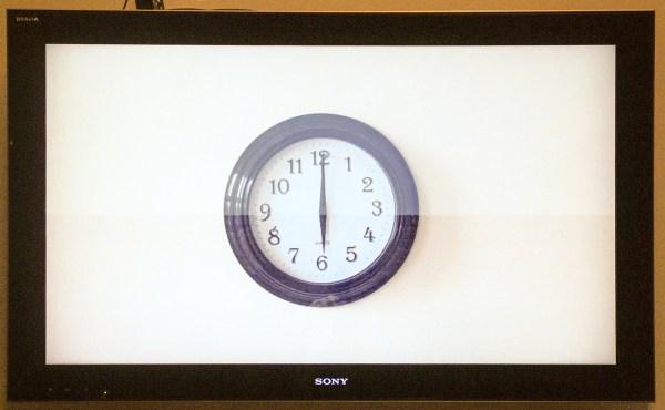 Bas van Wieringen - Possibilities - HD videoloop