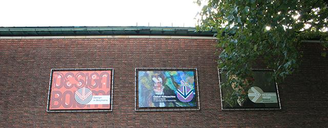 Van Oskar Kokoschka (1886-1980) ken ik uit het Boijmans vooral de Mandrill. De aap die daar vaak in de buurt hangt van Kees van Dongen, Max Beckman en het dubbelportret […]