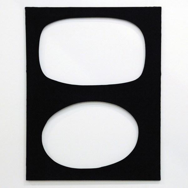 Cardi Gallery - Dadamaino