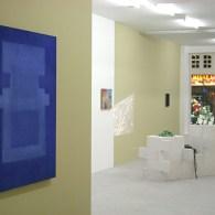 Het werk van Chad Burt (1978) komt over als een vage echo uit laat modernistische tijden. Het is bijna onmogelijk enkele van zijn doeken te zien zonder te denken aan […]