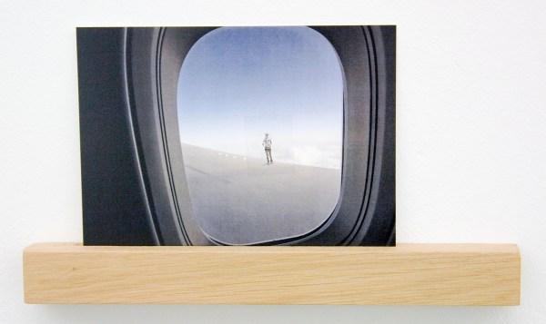 Claire Harvey - DL0075-2 - 13x18cm Postkaart