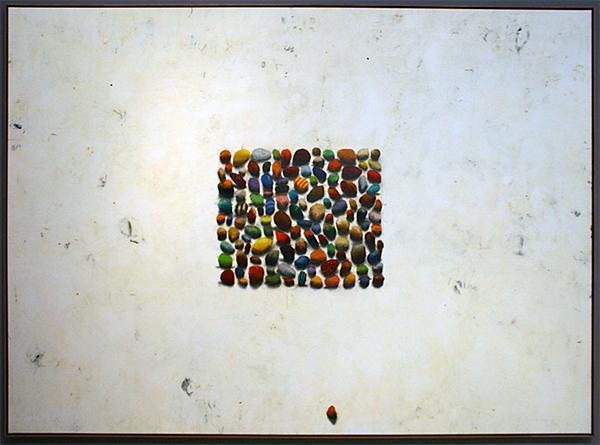 Contempo - Cole Morgan