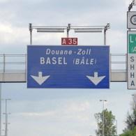 Vandaag was ik dus onderweg naar Basel. Een stad met ongeveer evenveel inwoners als Groningen. In tegenstelling tot Groningen is Basel een maal per jaar even het epicentrum van de […]