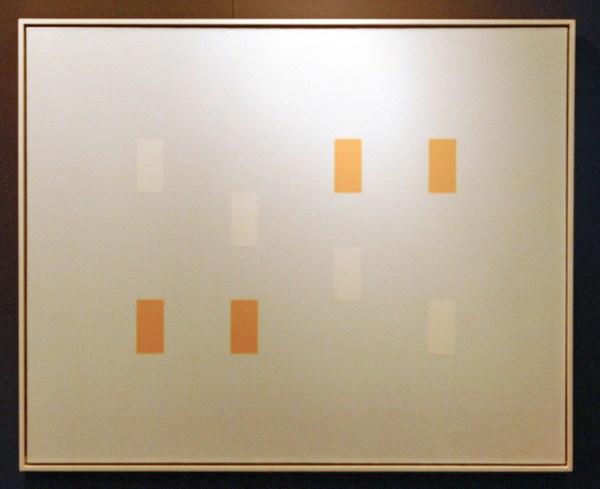De Rijke Fine Art - Andreas Brandt