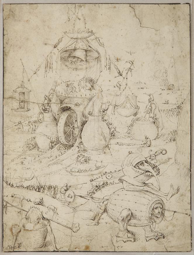 De-ontdekte-tekening-van-Jeroen-Bosch