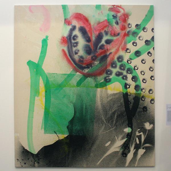 Deweer Gallery - Matthew Lutz-Kinoy