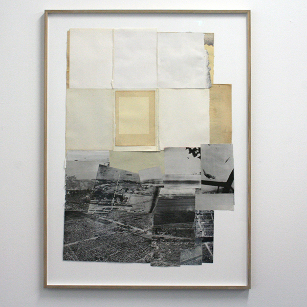 Dieuwke Spaans - Landscape 9