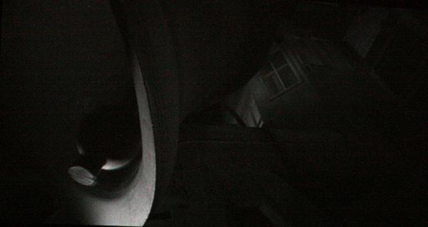 Dirk Braeckman - Hemony - Film