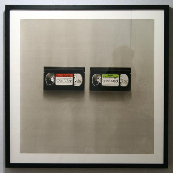 El Museo Fernando Pradilla - Marco Mojica