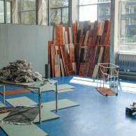 De Rietveld staat bij mij niet te boek als Nederlandse beste bachelor kunstacademie. Er is vaak veel dat eerder doet denken aan mode dan aan kunst. Je kent het wel, […]