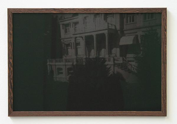 Fiona Weir - Manoir - Fine art print.JPG