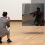 (perspreview @Stedelijk)