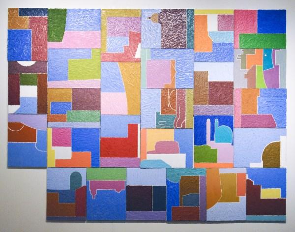 G-77 Gallery - Fedor Alexeev