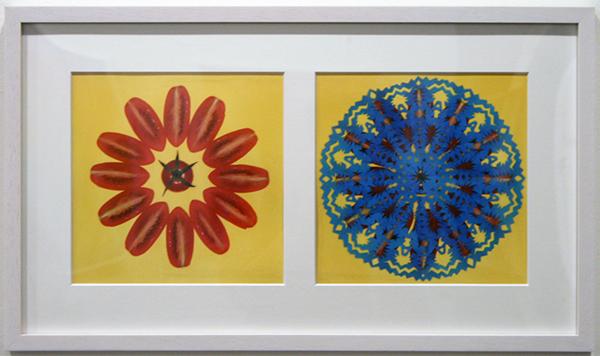 G/P Gallery - Yumiko Utsu