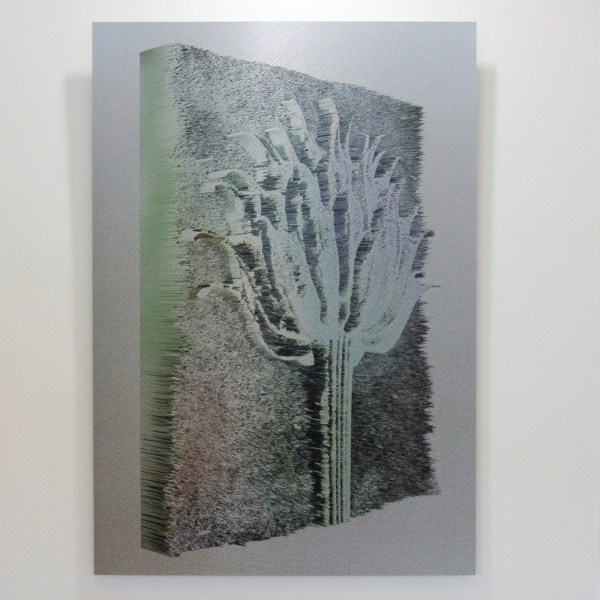 Gabriel Rolt Galerie - Spiros Hajidjanos
