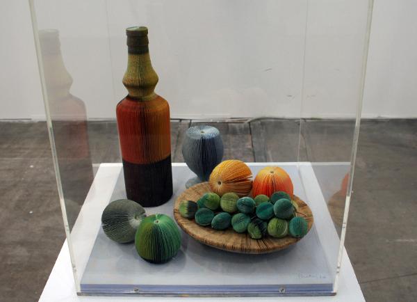Galerie 1900 2000 - Pavios