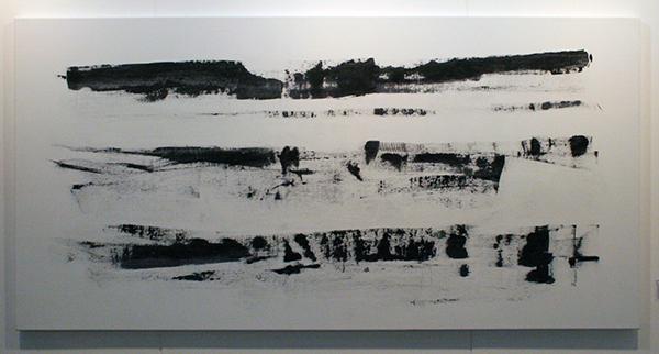 Galerie Bianca Landgraaf - George de Decker