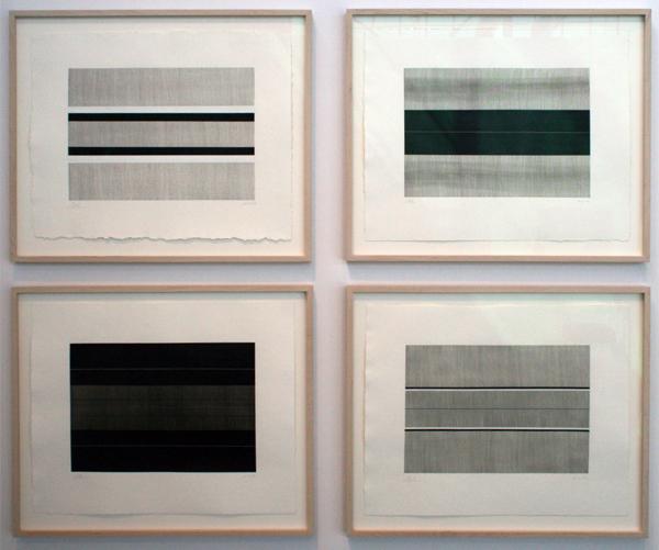 Galerie Hein Elferink - Max Cole