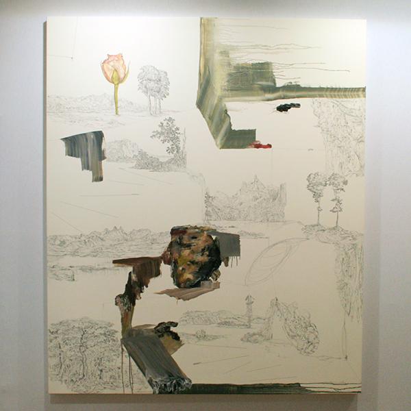Galerie Houg - Suzanne Themlitz