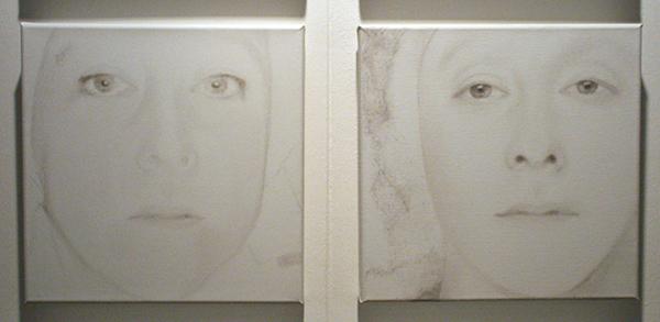 Galerie Judy Straten - Lique Schoot