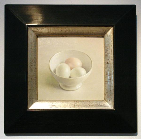 Galerie Lauswolt - Henk Helmantel
