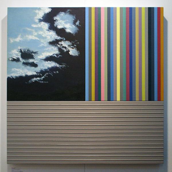 Galerie Wilms - Bert Loerakker