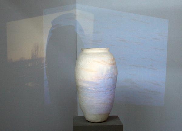 Galerie de Witte Voet - Onbekend