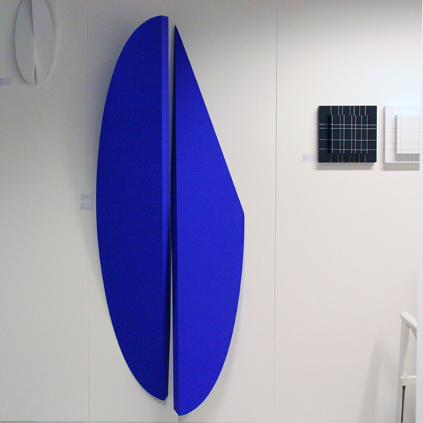 Gallery 9 - Andre van Lier