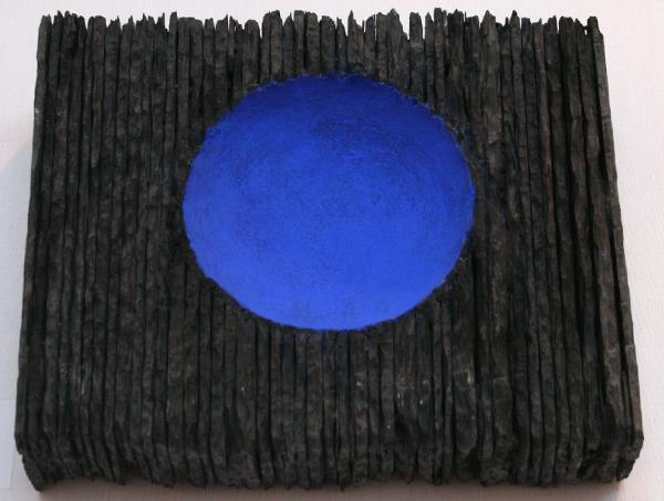 Gallery 9 - Michiel Jansen