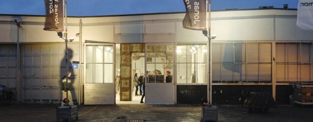 """Het kunstinitiatief de Garage en """"base for independent artists"""" Momart presenteren zich ook bij Art Rotterdam. De Garage toont twee kunstenaars die houden van uitpakken; Jonas Wijtenburg en Zoro Feigl. […]"""