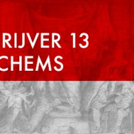 [Vandaag deel twee uit de reeks van 8 artikelen over verloren meesterwerken geschreven door Peter Jochems.] Van Dyck – Regenten van Brussel In het vorige artikel betraden we het Museum […]