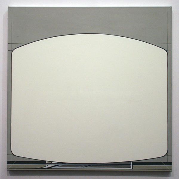Gebr Lehmann Galerie - Frank Nitsche