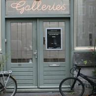Het werk van Jan van der Ploeg is hier al reeds enige malen aan bod gekomen (resp. hier in dezelfde galerie, hier bij Piet Hein Eek galerieen hier bij het […]