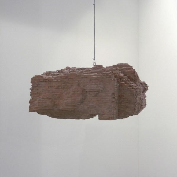 Greta Meert Galerie - Jean-Luc Moulene