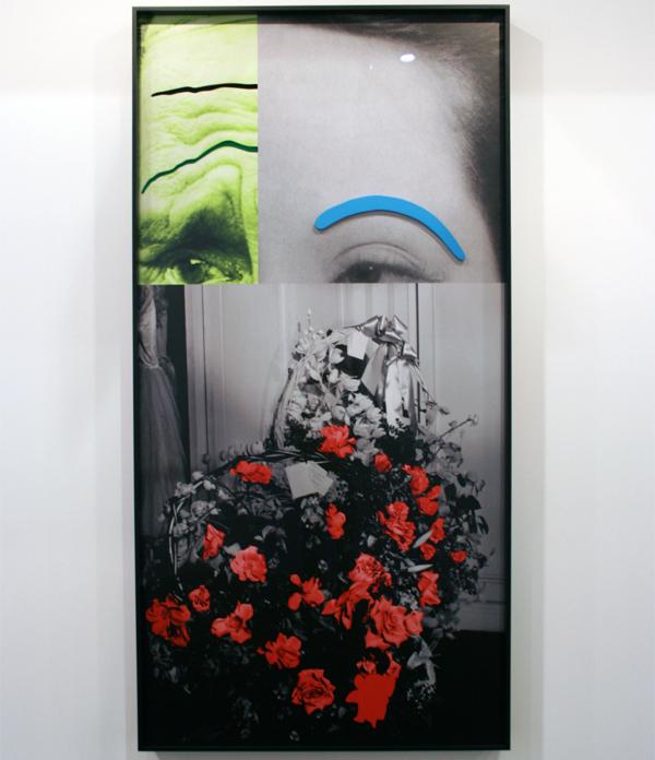 Greta Meert - John Baldessari