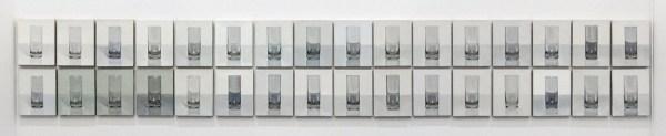 Hans Mayer Galerie - Peter Dreher
