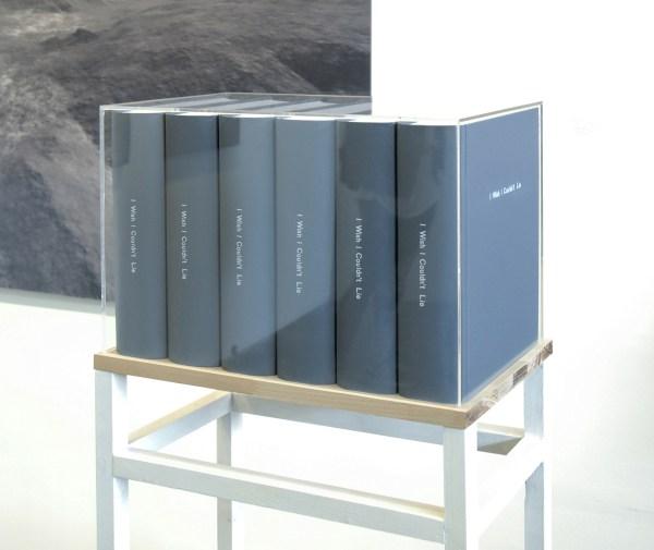 Helder Galerie - Marcel Wesdorp