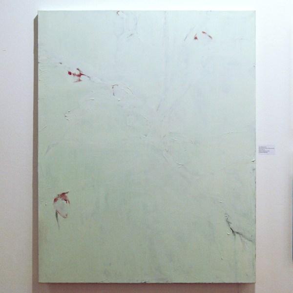 Helder Galerie - Yves Beaumont
