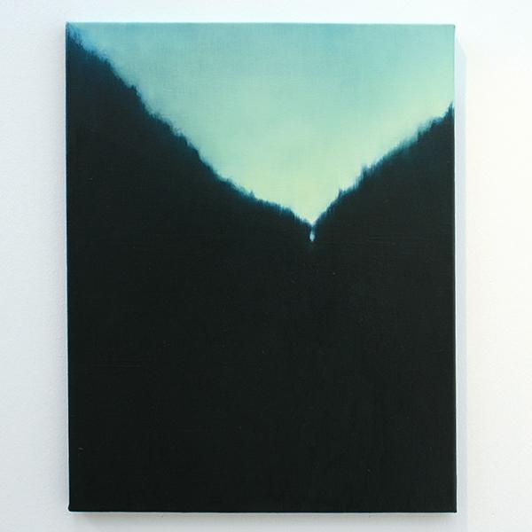 Helder - Yves Beaumont