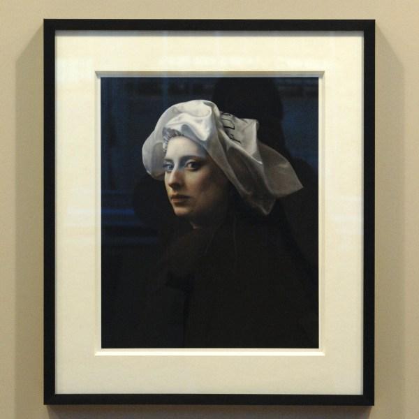 Hendrik Kerstens - Cover - Cprint, oplage 50 (€1,800,-)