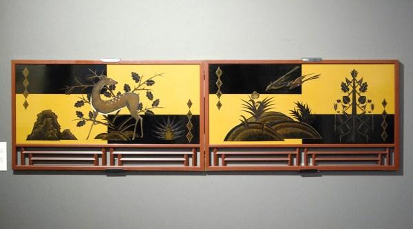 Hotei Japanese Printes - Shinmura Senkichi