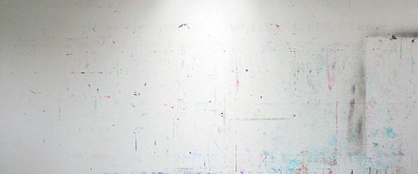 Met enige regelmaat doe ik atelierbezoeken bij kunstenaars. Meestal zijn die niet om de hoek maar het atelier van Reinoud van Vught is een kleine 10 minuten van mijn huis […]
