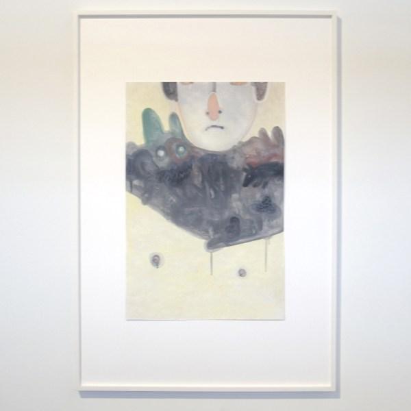 Il Segno Galeria - Guglelmo Castalli