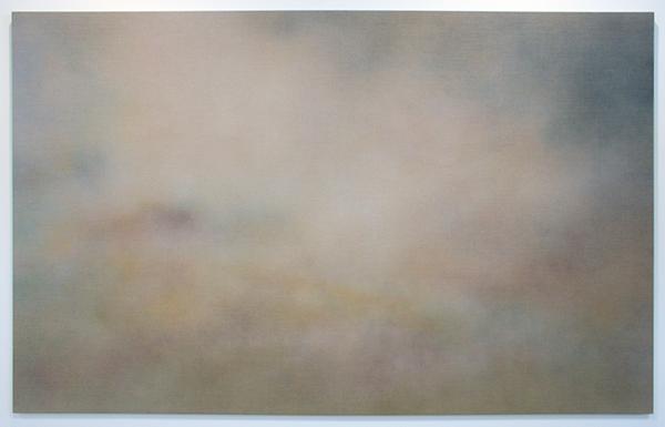 Jaeger Bucher Galerie - Michael Biberstein