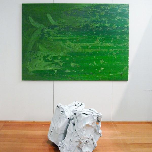 Josilda Da Conceicao Gallery - Wouter Paijmans