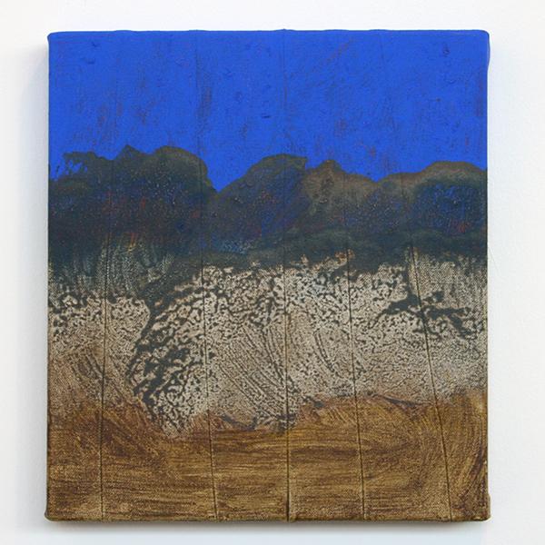 Josine Bokhoven Galerie - Beppe Kessler