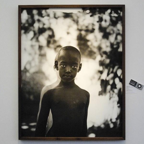 Kahmann Gallery - Linelle Deunk